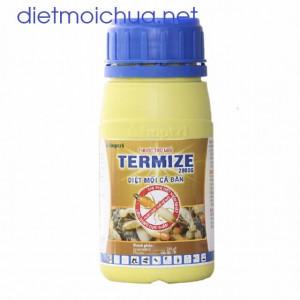 Sản phẩm diệt mối chống mối Termize 200SC - 50 ml an toàn hiệu quả cao